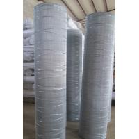 Buy cheap Electro Galv. Wire Mesh-Cut Border from wholesalers
