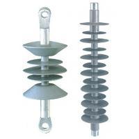 330kV Composite Suspension/Tension Insulator