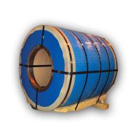 Buy cheap PP PE Coroplast Rolls / Coroplast Corrugated Plastic Sheets from wholesalers