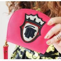 Buy cheap cheap price Factory popular promotion gifts  coin purse from wholesalers