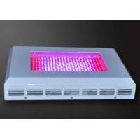 Buy cheap 300W LED Plant Grow Light with 300 LEDs, 85 to 264V AC, Over 5,600lm, Made of Plastic Material product