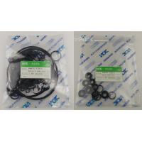 Buy cheap Excavator Seal Kit from wholesalers