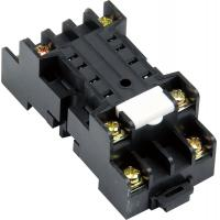 Buy cheap Relay Socket PYF08A from wholesalers