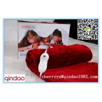 Buy cheap Electric Over Blanket from wholesalers