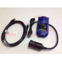 Buy cheap John Deere Scanner Edl Diagnostic Kit , engine diagnostic tool product