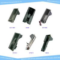 Buy cheap Nozzle holders for fuel dispensers, nozzle boot of fuel dispenser, fuel dispenser parts product