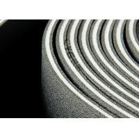 Buy cheap Heat Reflective Cross Linked Polyethylene Foam , Fireproof XPE Foam Custom Colors product
