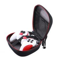 Buy cheap Game Controller / Gamepad Case With Elastic Fasten Belt Waterproof Customized Size from wholesalers