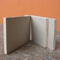 Buy cheap Magnesium Board product