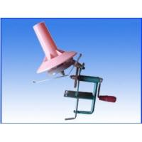 Buy cheap Wool Winder&Skein Holder from wholesalers