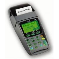 Buy cheap bus ticketing pos terminal from wholesalers