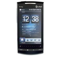 Buy cheap HTC Pure and Windows Mobile 6.5 hands-on,100%original from wholesalers