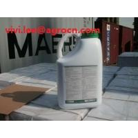 Buy cheap Malathin 90%TC/liquid/Bangladesh Market hot  insecticides from wholesalers