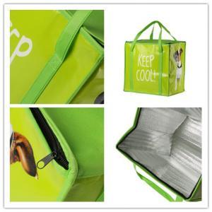 Buy cheap cooler bag,insulated cooler bag,lunch cooler bag,wine cooler bag product