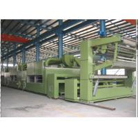 Buy cheap Friendly HMI Fabric Stenter Machine 125mm Guide Roller Monforts Type Pin / Clip from wholesalers