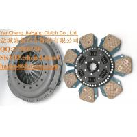 """Buy cheap F82983566NU 14"""" Diaphram PPA & Disc Unit - New from wholesalers"""