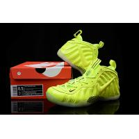 Buy cheap Nike Air Foamposite One Sportshoes For Men Size41-47 Nike Basketball Shoes Sneakers from wholesalers