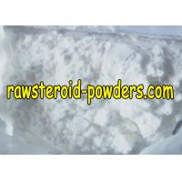 Buy cheap Oxandrolon Anavar Powder Cutting Cycle Steroids For Weight Gain Cas 53-39-4 from wholesalers