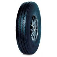 Buy cheap 205R14C from wholesalers