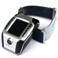Buy cheap waterproof cell phone watch W838 product