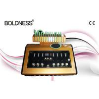 Buy cheap Weight Loss Machine / Electro EMS Slimming Machine For Skin Tighten 200W from wholesalers