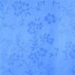 Buy cheap Nylon Dobby, Jacquard Fabric from wholesalers