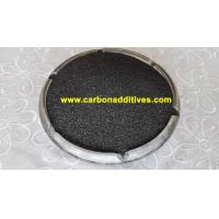 Buy cheap 0.1% Max Sulphur Content Carburant For Iron Casting & Smelting from wholesalers