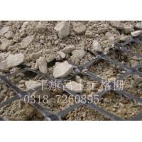 Buy cheap Biaxial geogrid from wholesalers