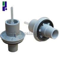Buy cheap The Sure Coat Painting Gun Parts from wholesalers