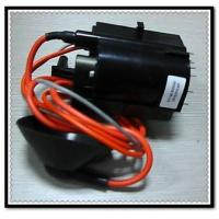 Buy cheap BSC25-01N4004B Transformer from wholesalers