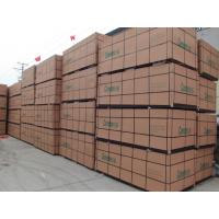 Buy cheap Building template,Film plywood,Concrete formwork,Construction panel from wholesalers