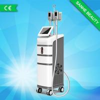 Buy cheap Wholesales!!The Cryolipolysis fat freezing vacuum beauty machine for beauty center from wholesalers