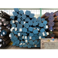Buy cheap ASTM A312 TP316Ti Seamless Stainless Tube 57*3.0*3010MM from wholesalers