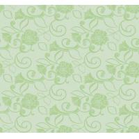 Buy cheap Jacquard Fabric from wholesalers