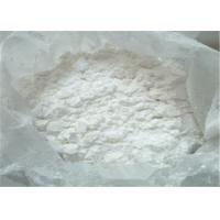 Buy cheap LGD-4033 Ligandrol Sarms Raw Powder CAS 1165910-22-4 For Muscle Gaining Safe Pass from wholesalers