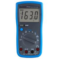 Buy cheap Auto Range Multimeter——FT163 from wholesalers