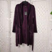 Buy cheap Spring / Autumn / Winter Women Pyjama Set Elegant Velour Material Made product