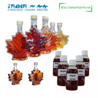 Buy cheap Fruit Flavors/Flavours with Competitive price Top Quality Small Packages from Xi'an Taima from wholesalers