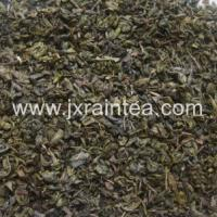 Buy cheap 9368 Chunmee green tea from wholesalers
