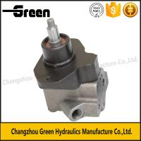 Buy cheap VICKERS VTM42 power steering pump for boat hydraulic system with tanks and seals cast iron from wholesalers