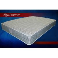 Buy cheap 5 Zone Firm Pocket Spring Mattress from wholesalers