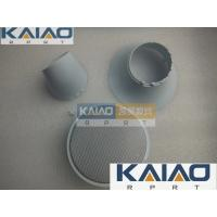 Buy cheap ABS Plastic Rapid Prototyping For Electronics Parts Fire Retardant from wholesalers