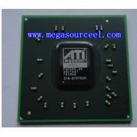 Buy cheap Computer IC Chips 216-0707020 GPU chip ATI product