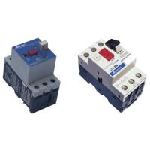 Buy cheap GV Series Motor Protection Circuit Breaker from wholesalers