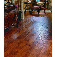 Buy cheap Handscraped Flooring product