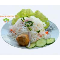 Buy cheap slimming food,loss weight food-konjac noodles,zero fat,zero calories,gluten free from wholesalers
