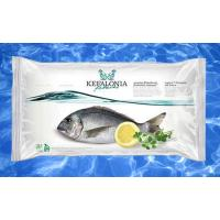Buy cheap Customized Frozen Food Storage Bags,Food Grade Material Packaging,Frozen Food Packaging from wholesalers