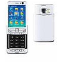 Buy cheap Nokia N series from wholesalers