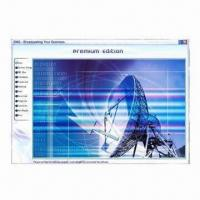 Buy cheap SMS Software with Modem Pool from wholesalers