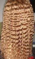 Buy cheap frontal lace wigs from wholesalers